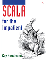Free Scala Programming for Java Programmers