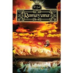 Kisah Epos Ramayana Edensordreamer