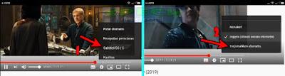 subtitile bahasa indonesia,menampilkan subtitle bahasa indonesia youtube,memunculkan subtitle bahasa indonesia youtube,memunculkan subtitle bahasa indonesia youtube