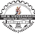 Sri Krishnadevaraya Educational Trust, Sadashivanagar, Bengaluru Wanted Assistant Professors