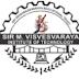 Sri Krishnadevaraya Educational Trust, Sadashivanagar, Bengaluru Wanted Assistant Professors