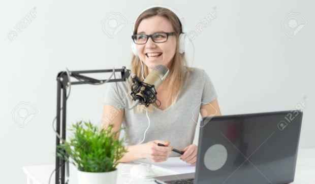 Cara Memulai Podcasting: Kalimat Pembuka Podcast