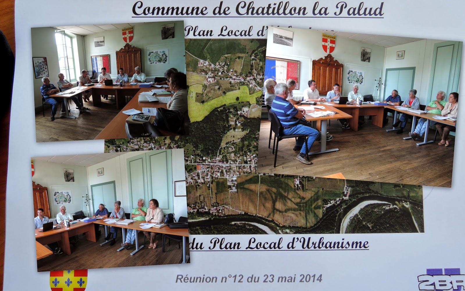 Piscine à Châtillon sur Chalaronne 01 Les horaires Le Figaro