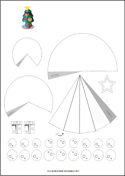 http://www.primerodecarlos.com/TERCERO_PRIMARIA/archivos/navidad/recortables/arbol/arbol_3d.pdf