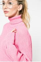 pulover-femei-vero-moda-4