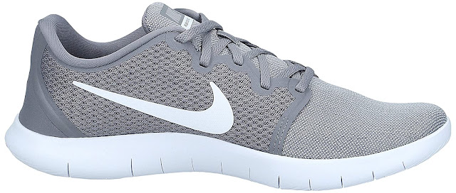 best shoes for running and walking nike