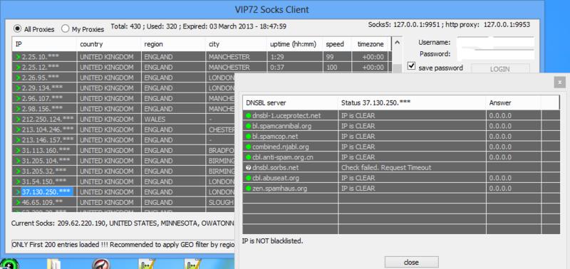 vip72 vpn software