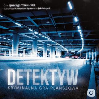 http://www.planszowkiwedwoje.pl/2018/11/detektyw-kryminalna-gra-planszowa.html
