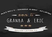 http://musicaengalego.blogspot.com.es/2014/02/galizalatina.html
