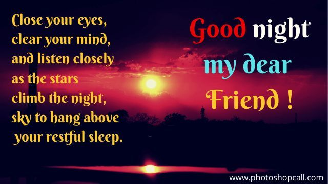 Good-night-Shayari-with-photo