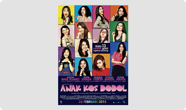 https://www.tujuweb.xyz/2019/04/download-film-anak-kos-dodol-full-movie.html