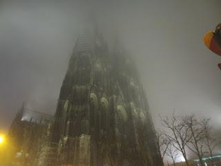 03.12.2016 Köln