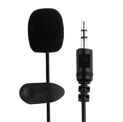 Youtube Kanalı İçin Ucuz Mikrofon
