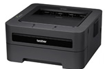 Brother HL-2275DW Printer Driver Download