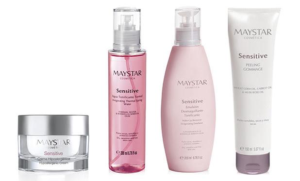 bodegon-gama-sensitive-maystar-skincare