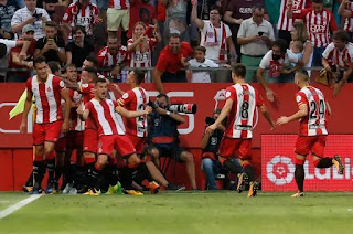 Almeria vs Girona Prediction, Team News and Odds