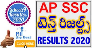 Manabadi-10th-Results-2020-Date