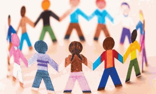 Nilai Sosial: Pengertian, Sumber, Ciri-ciri, Fungsi dan Contoh
