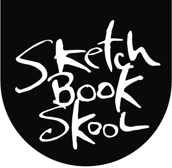Sponsor Nationale Sketchcrawl 2017
