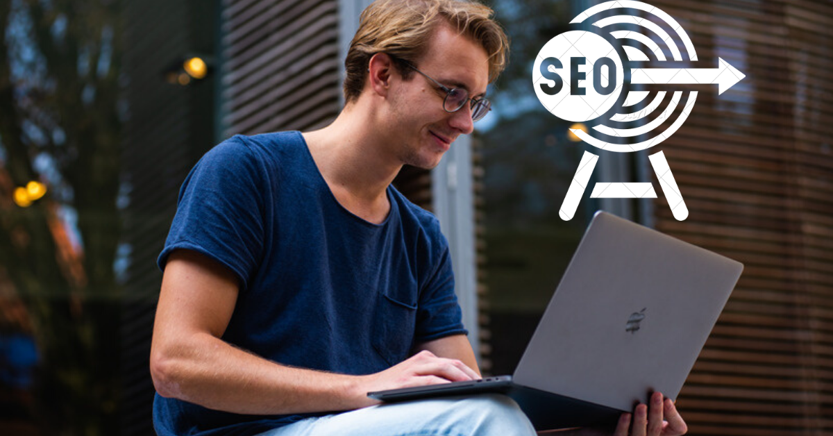 SEO what is seo why important for any website
