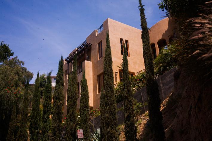 Travel: California diaries - roadtrip Los Angeles to San Luis Obispo