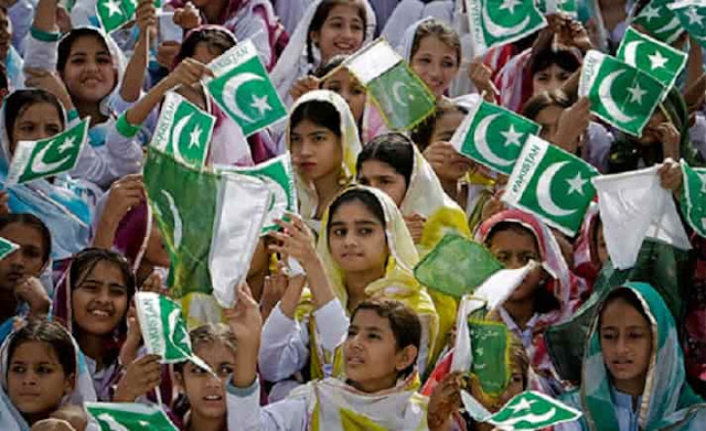 Why Pakistan celebrates its Independence Day on 14th August - Saudi-Expatriates.com