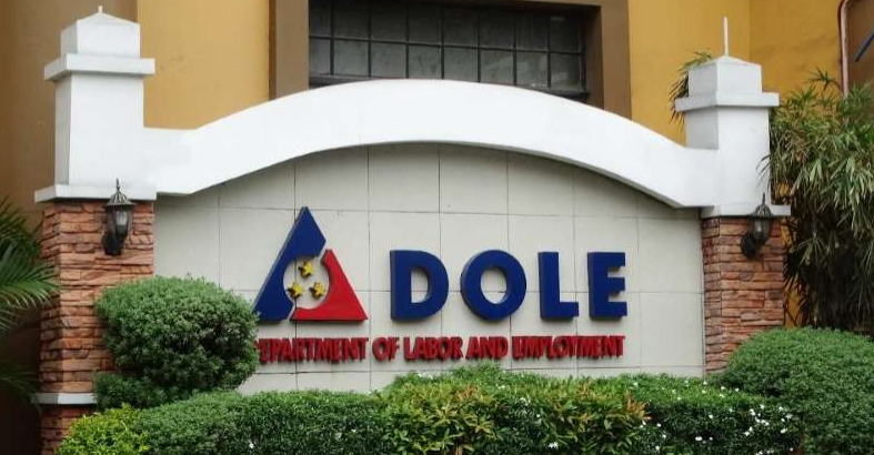 November 1, 2, 30, 2019 holidays: DOLE pay rules out