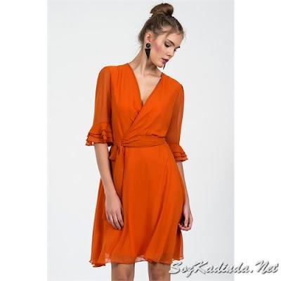 yeni abiye elbise modelleri 2017