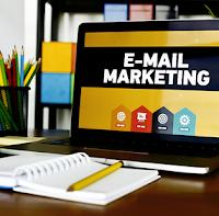 Pengertian Email Marketing, Peran, Cara Kerja, Strategi, dan Regulasinya