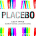 #Panorama @MGallegosGroupNews  Placebo Lost Tapes Tour online 2020 .