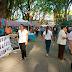 Confirman Programa para la Feria Social 2017