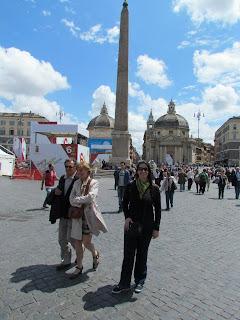 roma popolo - Itália, melhores momentos 2012