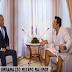 Έκαναν πρεμιέρα οι «Ράδιο Αρβύλα»: Πώς είδαν την επίσκεψη Ομπάμα στην Ελλάδα; (videos)