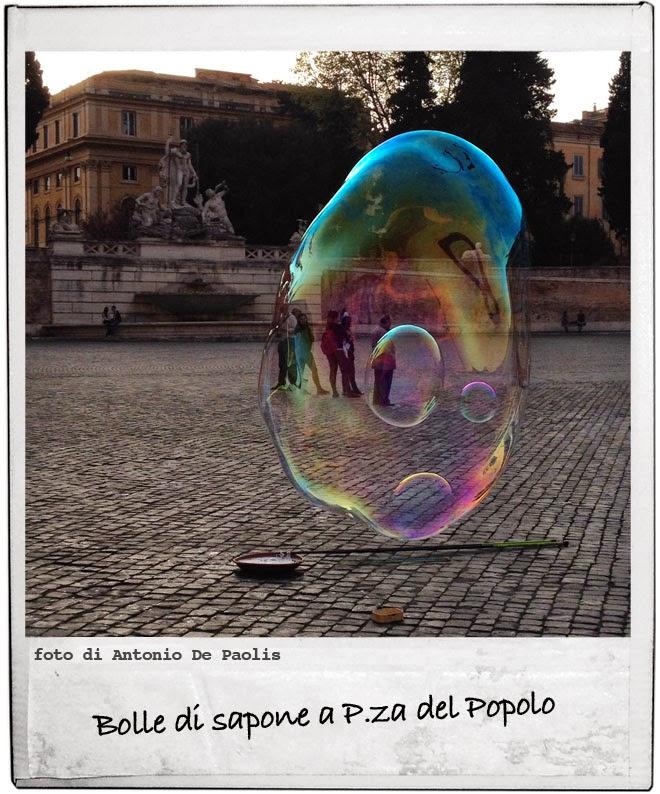 antonio de paolis - fotoblog