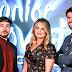 Irlanda: Aceda aos resultados da primeira semifinal do 'Junior Eurovision Éire 2019'