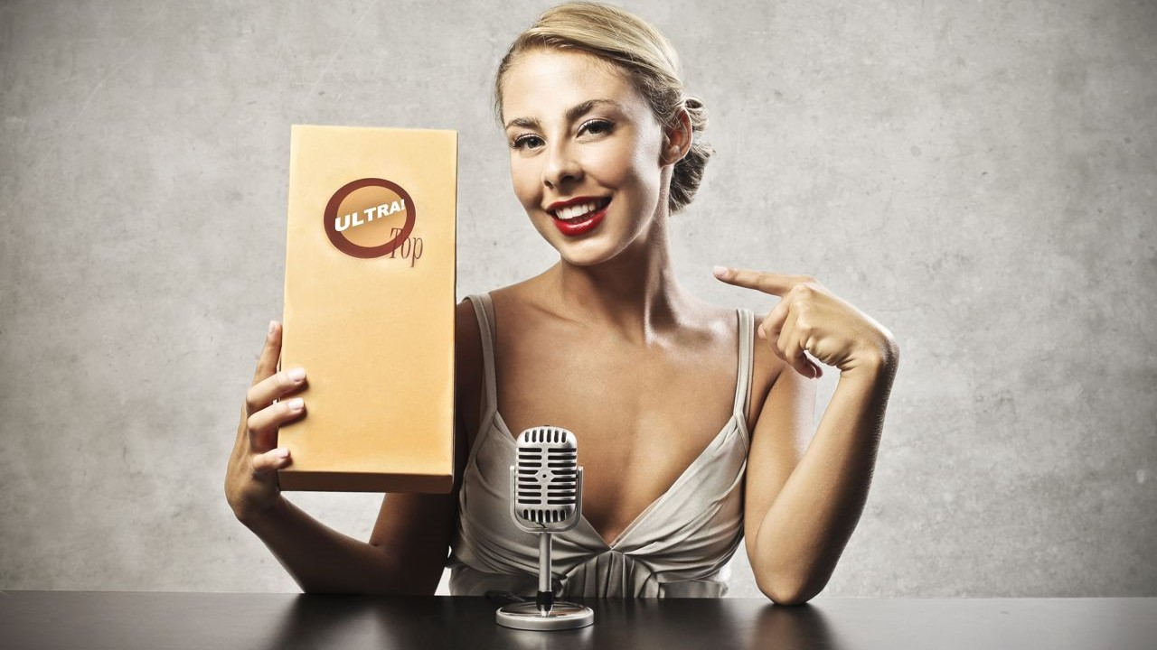 Celebrity shoutouts - The new age brand Promotion