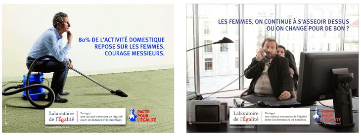 http://ticsenfle.blogspot.com.es/2014/03/8-mars-les-inegalites-hommesfemmes.html