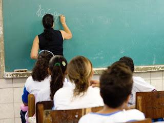 TCU Vai Investigar Pagamento de Professores em Outras Funções com Recursos do Fundeb