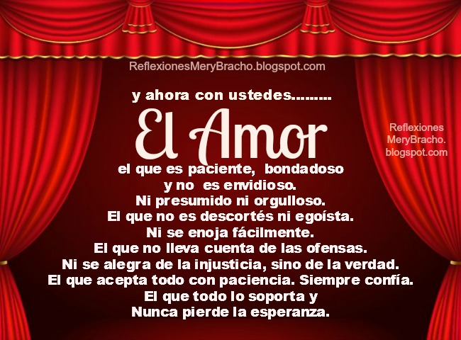 Biblico Frases Del Verdadero Amor Www Imagenesmy Com