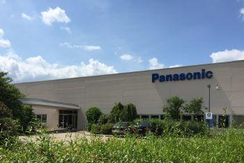 LOWONGAN KERJA TERBARU PT. PANASONIC INDUSTRIAL DEVICE BATAM, POSISI: FINANCE EXECUTIVE