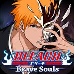 Bleach Brave Souls Apk Terbaru
