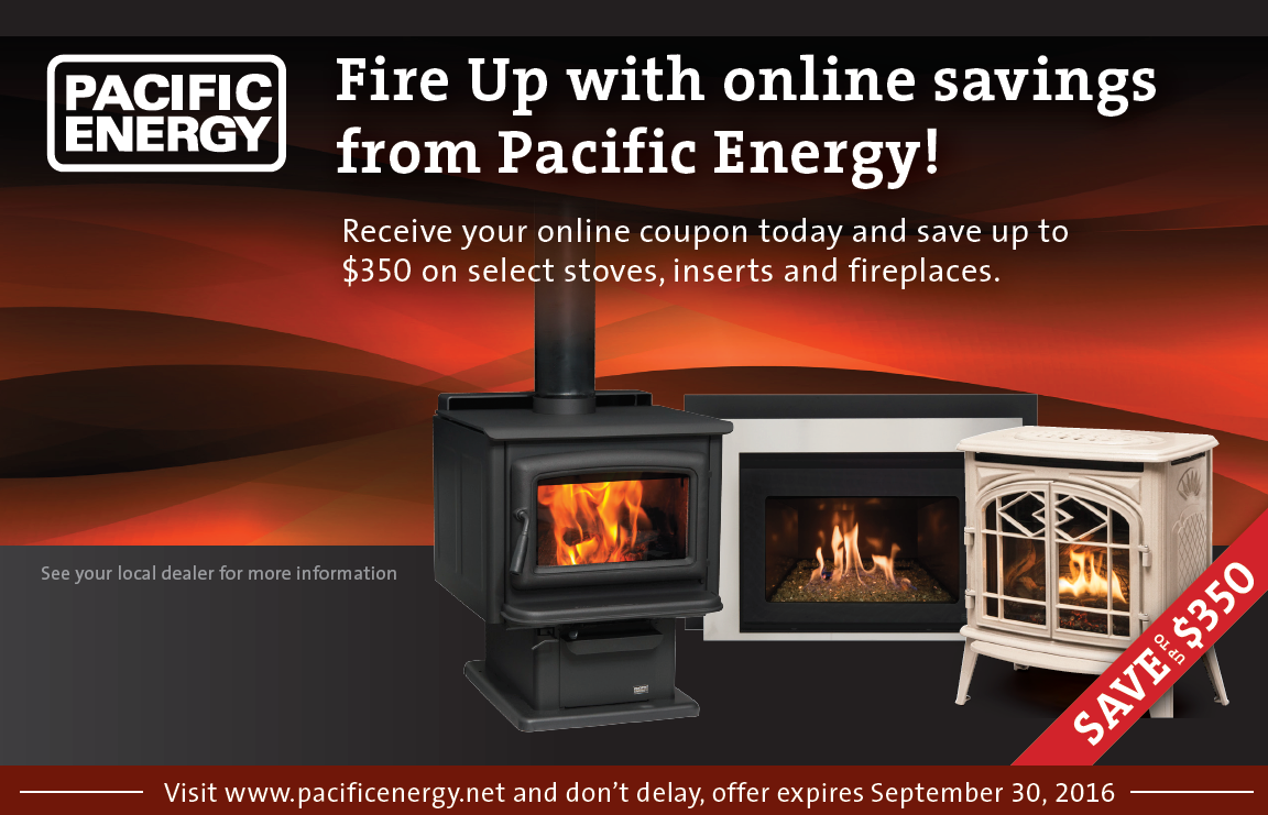 nordic stove shoppe dover nh wood stoves pellet stoves