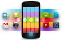 6 Aplikasi Android Smartphone Yang Tidak Mesti Dipakai