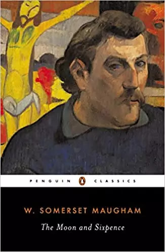 book-review-the-moon-and-sixpence-by-w-somerset-maugham