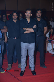 Om Namo Venkatesaya Telugu Movie Audio Launch Event Stills  0140.JPG