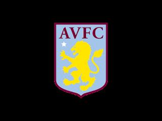 Sejarah Aston Villa