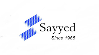 Sayyed - Largest Manufacturer of Stationary Products Jobs 2021 in Pakistan