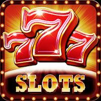 Slots! Slots! Slots! Apk 1.3.1 Game for Android