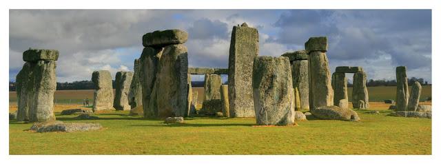 www.visit-stonehenge.com