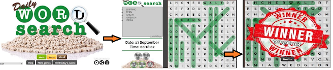 Free-Game-Online-Daily-Search-Words